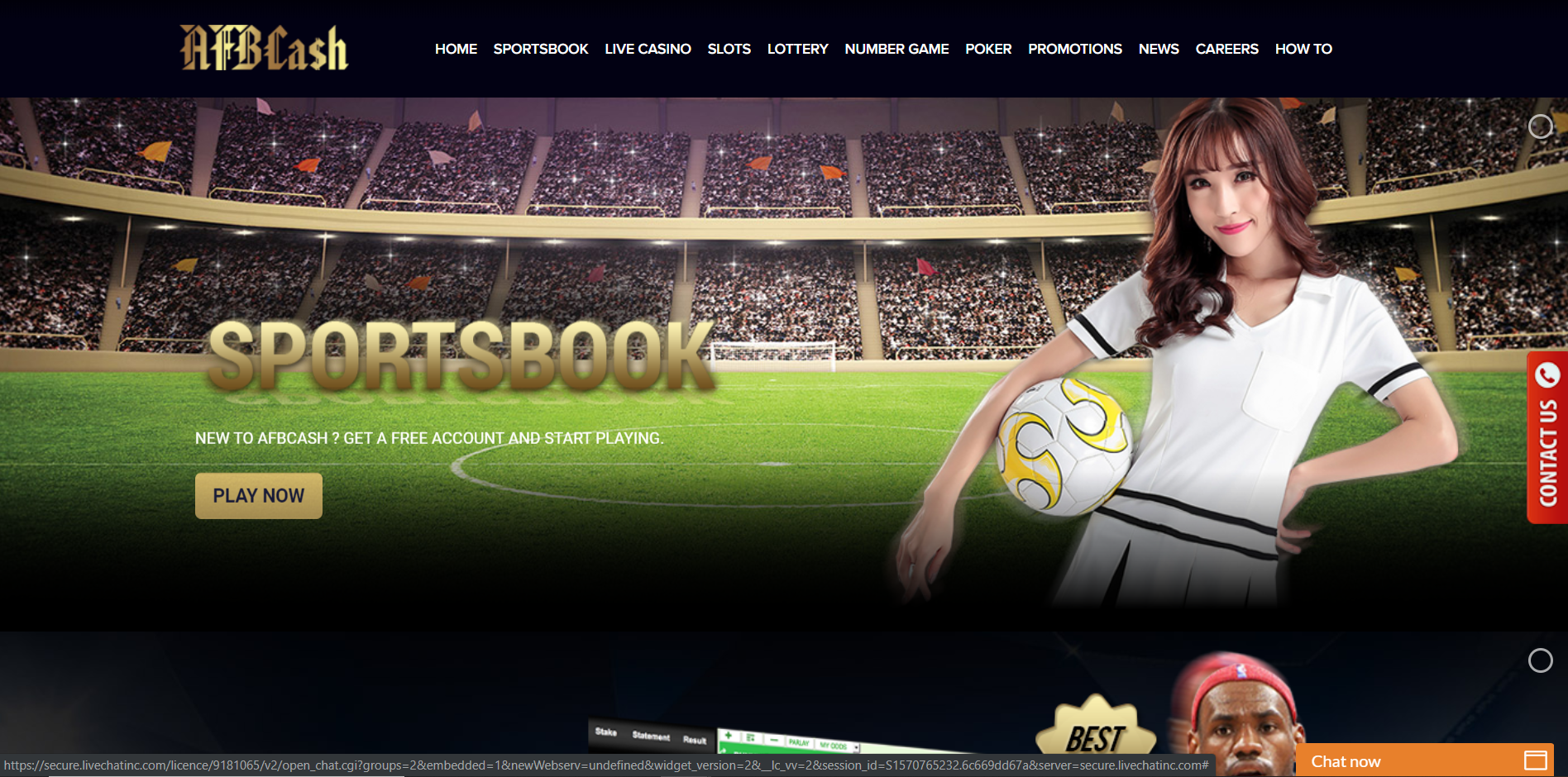 Football betting sites in malaysia jobs vera betting trends