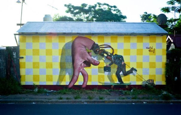 streetartnews_martinron_buenosaires-2