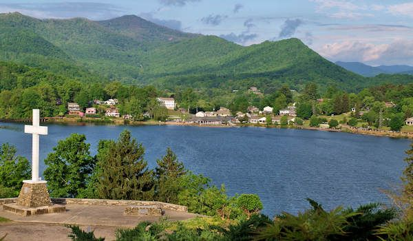 Lake junaluska nc places to visit pinterest lakes for Fishing in asheville nc