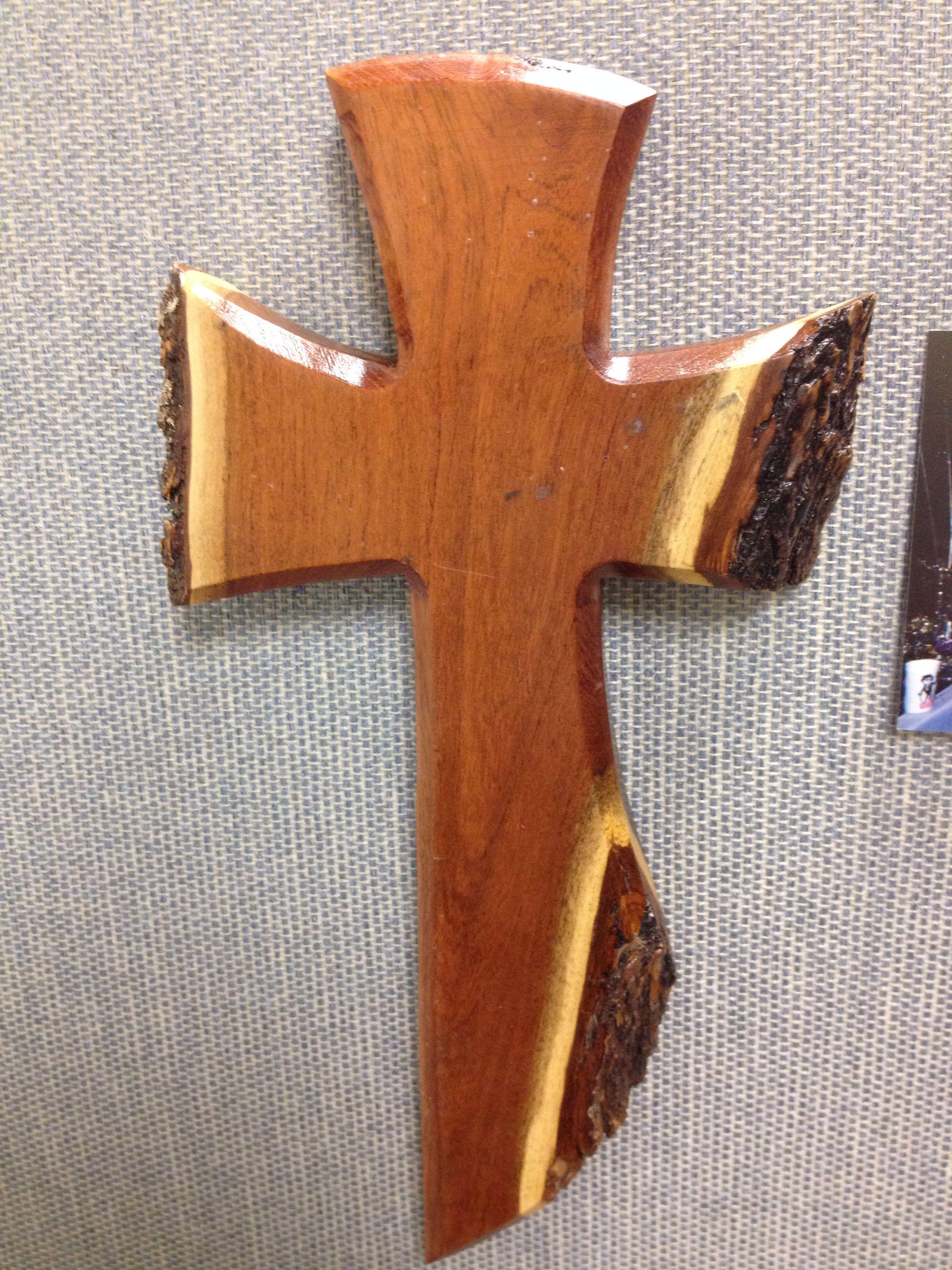 12+ Wooden cross craft ideas information