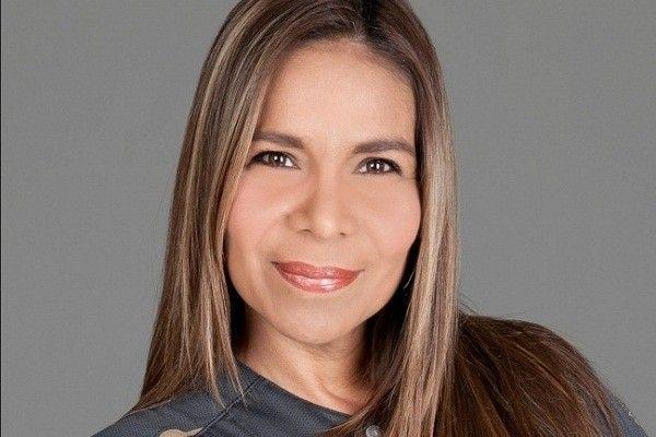 Mari Montes: Me daba pena salir al aire en Globovisión   Informe21.com