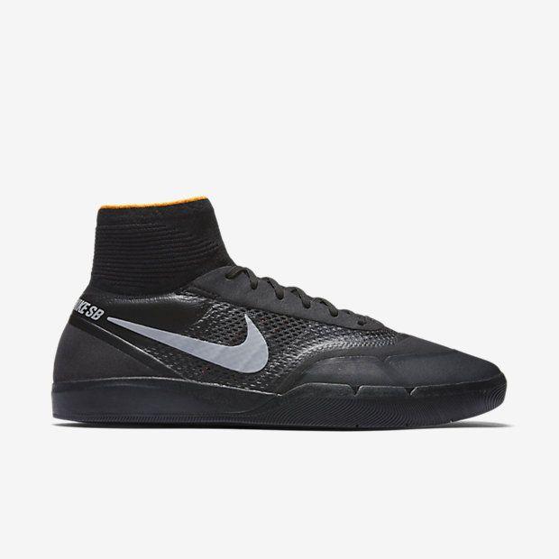 8834ca71f3f Nike SB Koston 3 Hyperfeel XT Men s Skateboarding Shoe