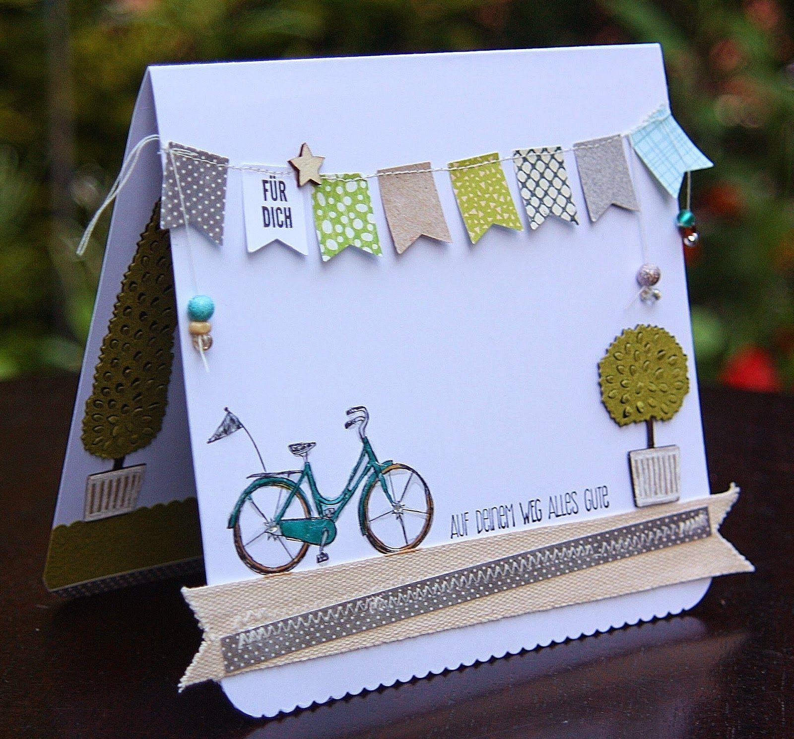 life 39 s adventures stampin up hostess stempeltatze auf deinem weg alles gute stampinup. Black Bedroom Furniture Sets. Home Design Ideas