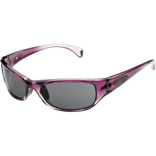10e9253b6f Suncloud Optics Star Injected Frames Polarized Sports Sunglasses Eyewear -  Purple Fade Gray Suncloud Optics.  49.99