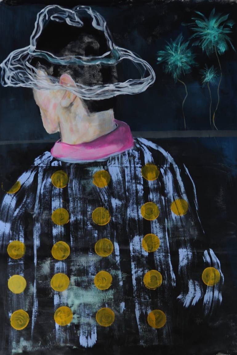 Tulsa Tulsa Painting Artiste