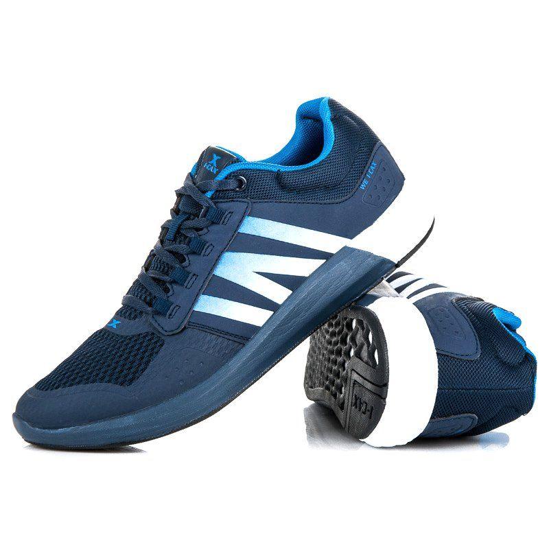 Sportowe Meskie Butymodne Granatowe Niebieskie Sznurowane Obuwie Sportowe Butymodne Adidas Samba Sneakers Adidas Sneakers Adidas Samba