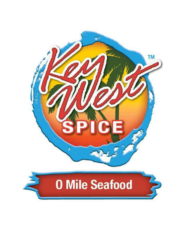 0 Mile Seafood