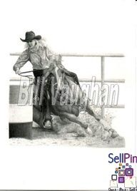 """SellPin.com: Pins for Sale by Owner: SellPin.com: Pins for Sale by Owner: Barrel Racer I  Print 16\"""" X 20\"""" $40.00 $40.00"""