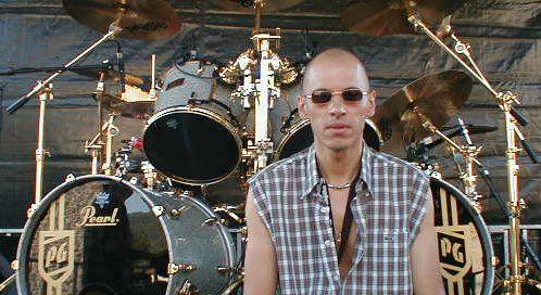 live... Phil Greffy www.facebook.com/phil.greffy http://www.youtube.com/zoumrhone https://twitter.com/PhilGreffy
