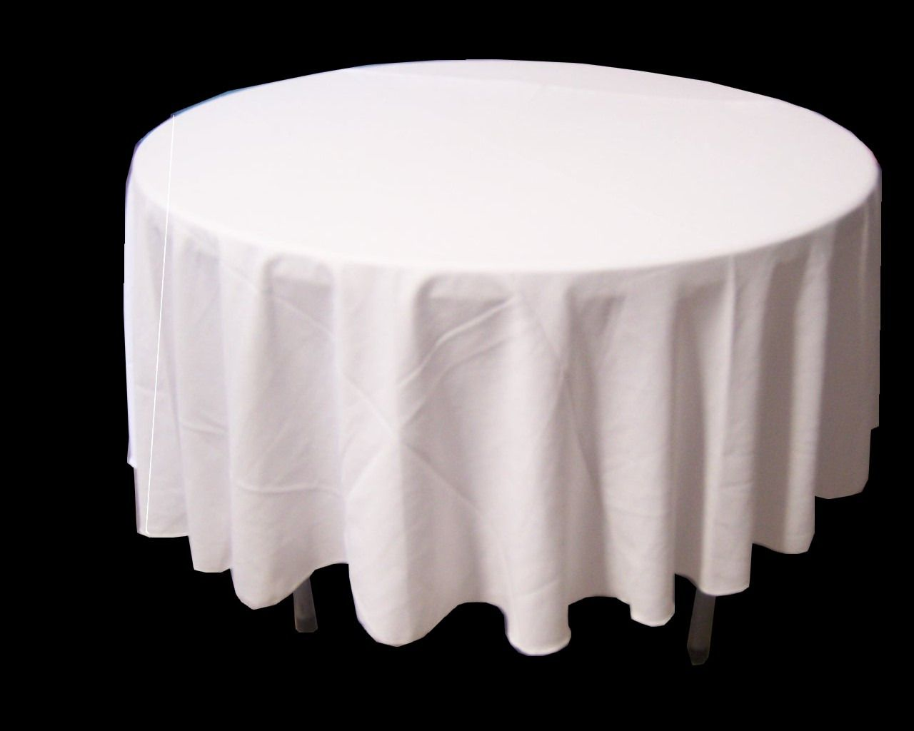 100 Round Table Cloth Best Way To Paint Furniture Check More At