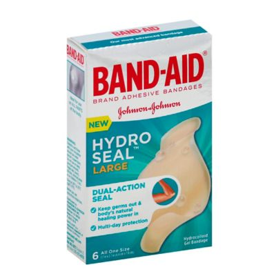 Pin On Band Aid