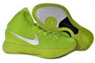 timeless design dc0ea 657ee Nike Zoom Hyperdunk Top Low Shoes www.hiphopfootlocker.net  nike  shoe  zoom   Hyperdunk  Top  Low  sale  online  mens  basketball  NBA  MVP  cool  2013