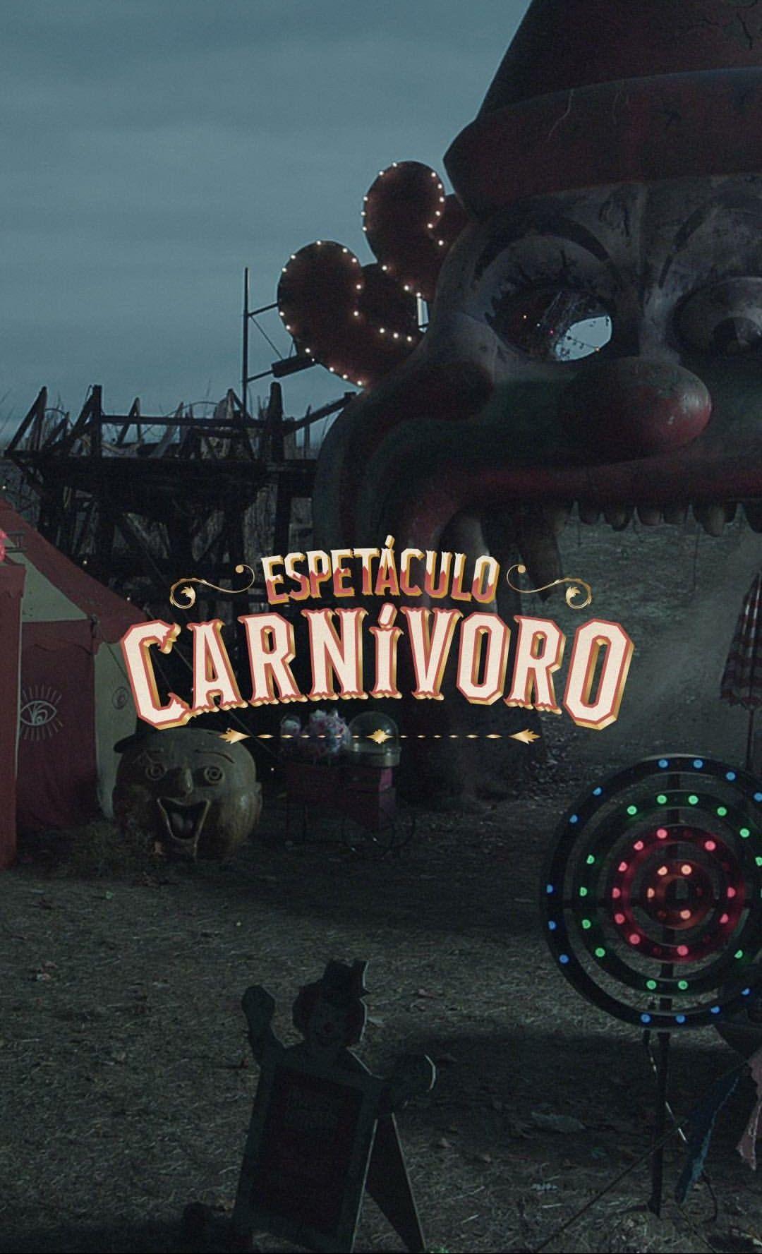 Wallpaper De Desventuras Em Serie Desventuras Em Serie Desventuras Em Serie Netflix Desaventuras Em Serie