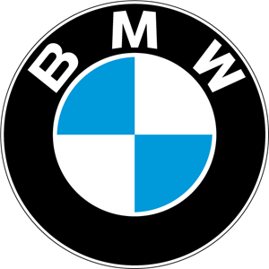 It S Often Supposed That The Central Part Of The Bmw Logo