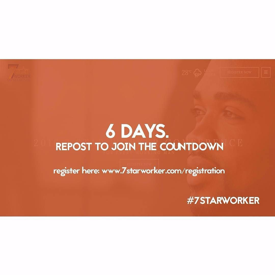 the 7starworker conference has been designed for business owners the 7starworker conference has been designed for business owners and working professionals who are