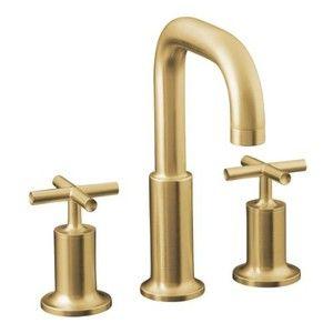 Lovely Kohler Copper Faucet