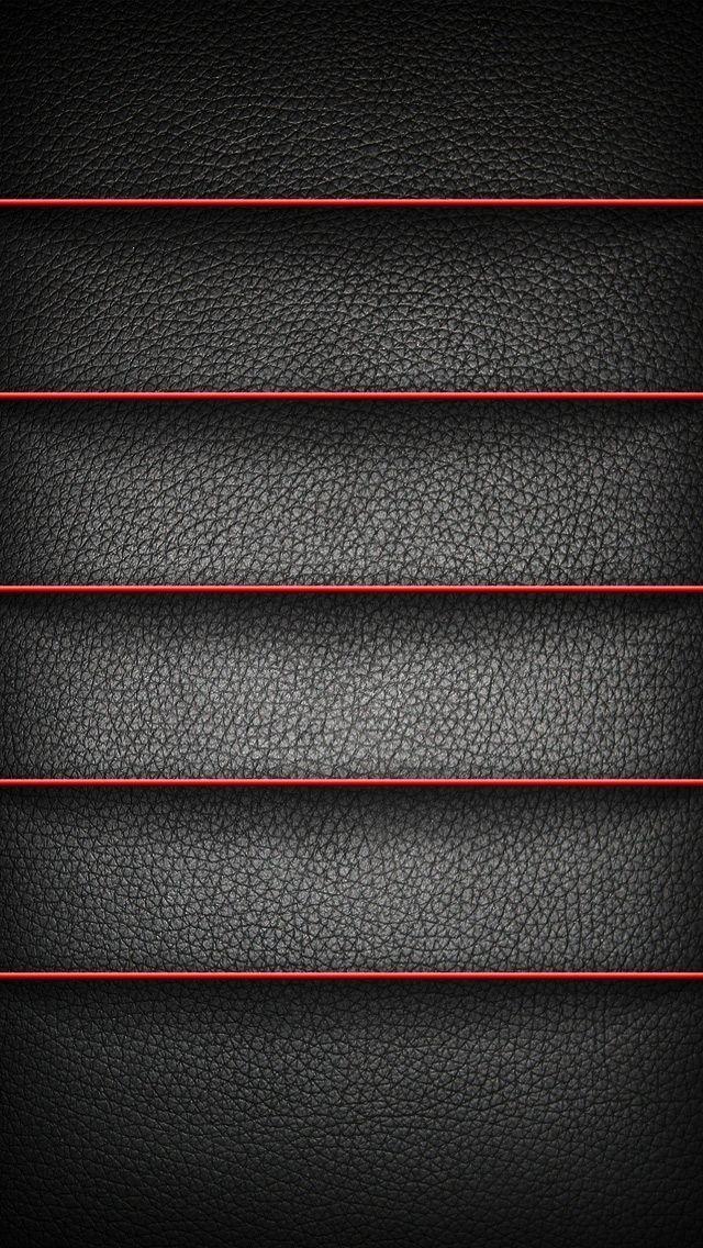 Red Shelf Gold Wallpaper Phone Dark Phone Wallpapers Iphone Wallpaper Logo Red black white gold wallpaper