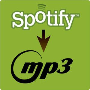 spotify to mp3 converter and the site to convert youtube to