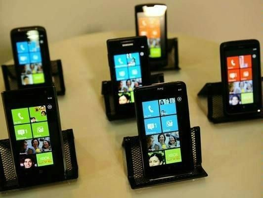 Pictures, videos, TELEVISION shows press Indian smartphone