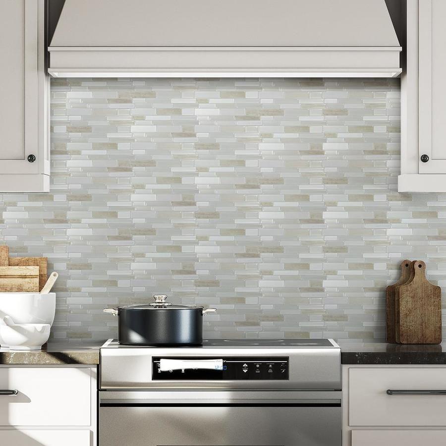 stick on tiles kitchen decor tiles