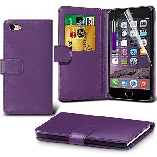 iphone 7 case ipro accessories