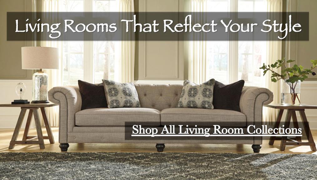 Atlantic Bedding And Furniture Nashville Tn Ashley Furniture Sofas Furniture Living Room Sofa
