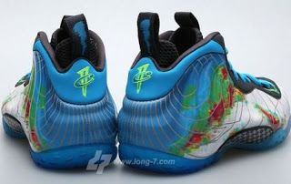 newest 09cb9 c0bb7 ... buy nike air foamposite one weatherman pack sneaker detailed images  release date info ae46c 1f774