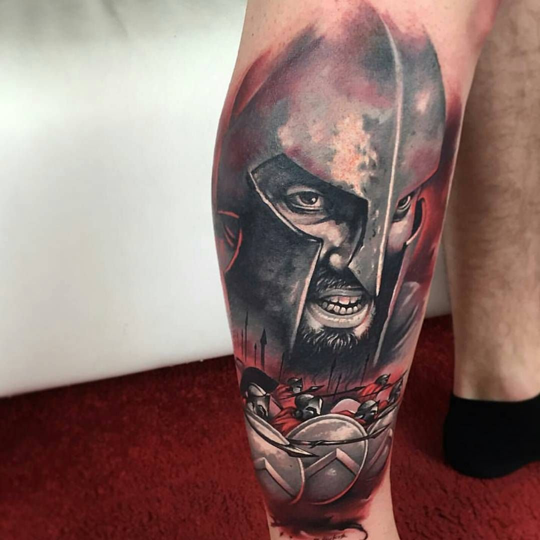 65 legendary spartan tattoo ideas discover the meaning behind these power images check more at. Black Bedroom Furniture Sets. Home Design Ideas