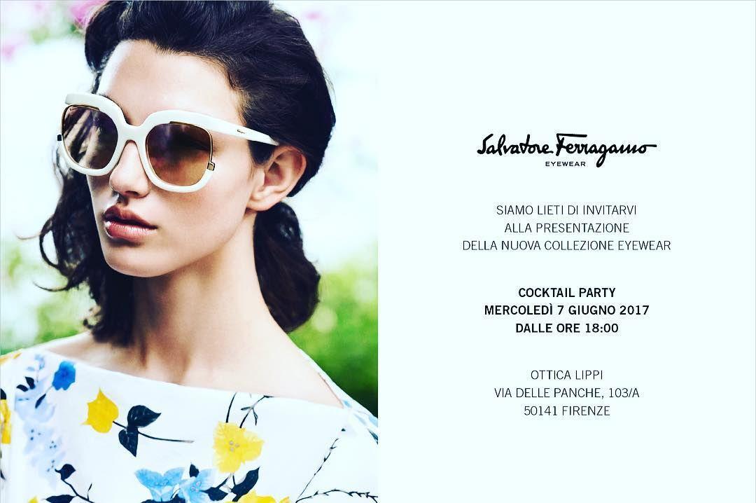 #storiedisuccesso #Firenze #Marchon #Eyewear #sunglasses  Ci siamo si comincia alle 18 fino alle 22!! Presso Ottica Lippi Firenze