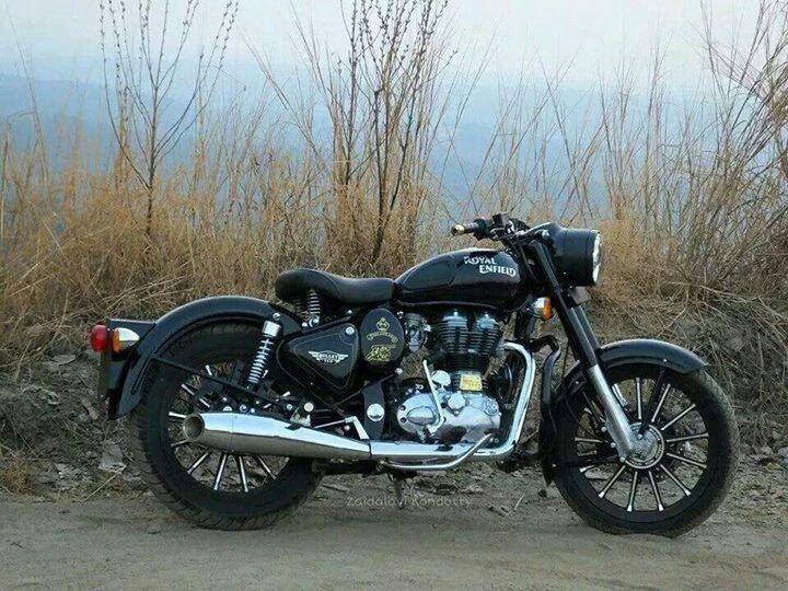 8d494093bb6311288e31ed62543cc4ef Jpg 720 540 Classic 350 Royal Enfield Bullet Bike Royal Enfield Royal Enfield