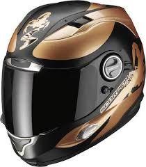 Resultado de imagem para capacetes