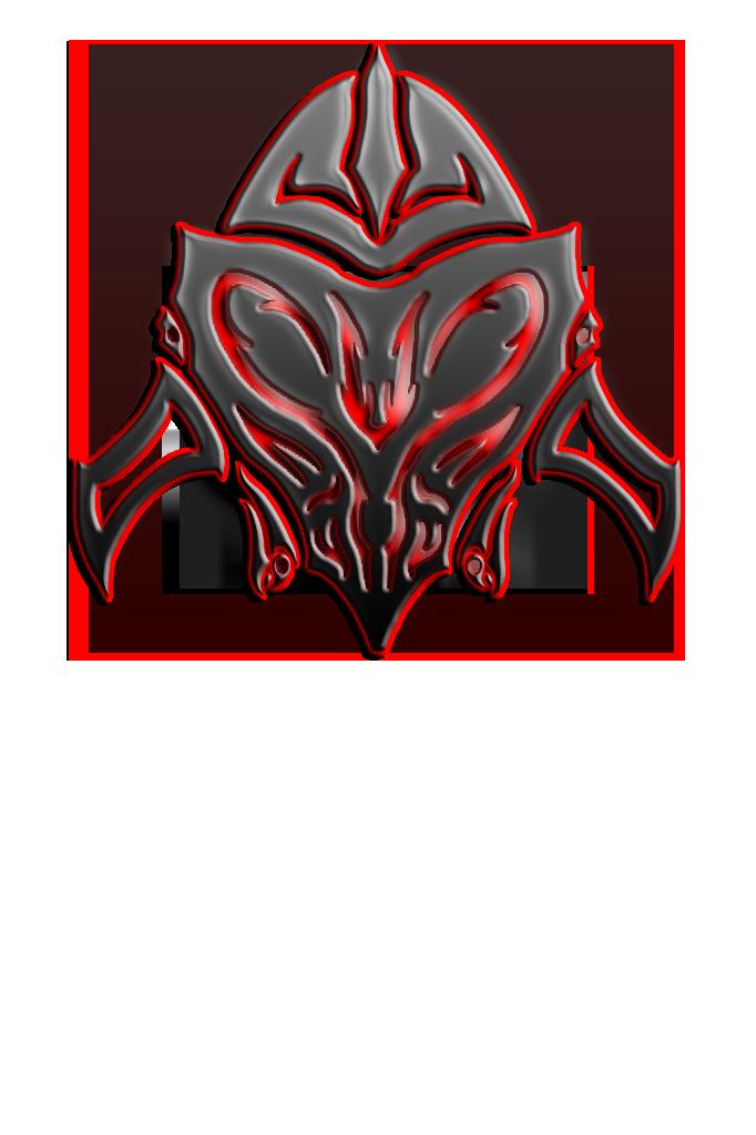 Warframe Trinity Tribal Helmet By Razuldarkwood D6wo7et Png 682 1024