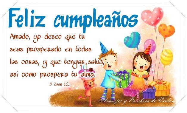 https  www google com ar search?q=feliz cumpleaños Feliz Cumpleaños Happy Birthday Pinterest