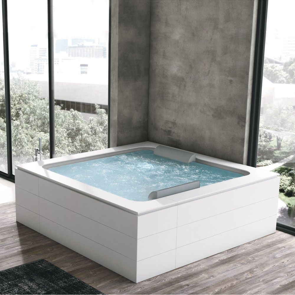 Explore Design Homes, Bathtub, and more!