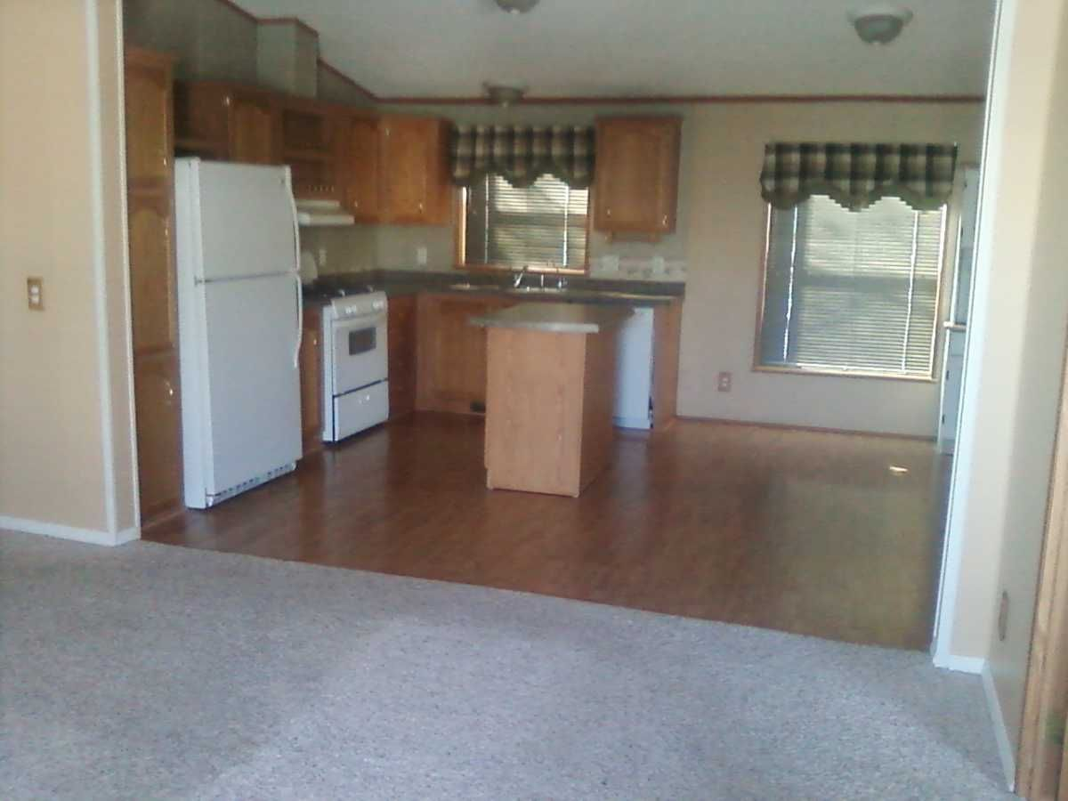 2002 highland mobile manufactured home in blaine mn via mhvillage