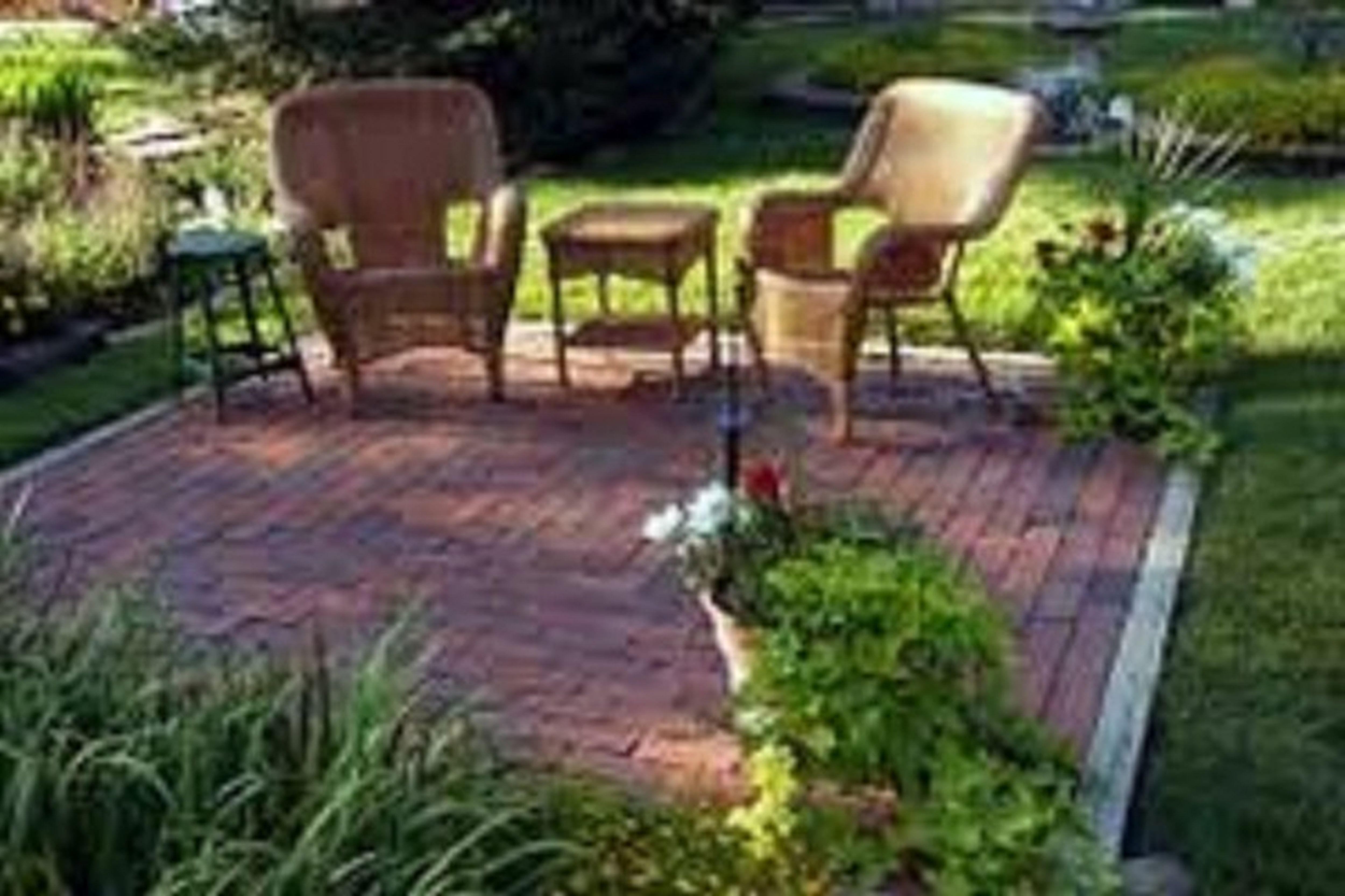 related image new house pinterest backyard landscaping