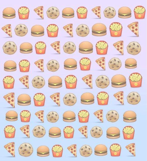 emoji backgrounds google search