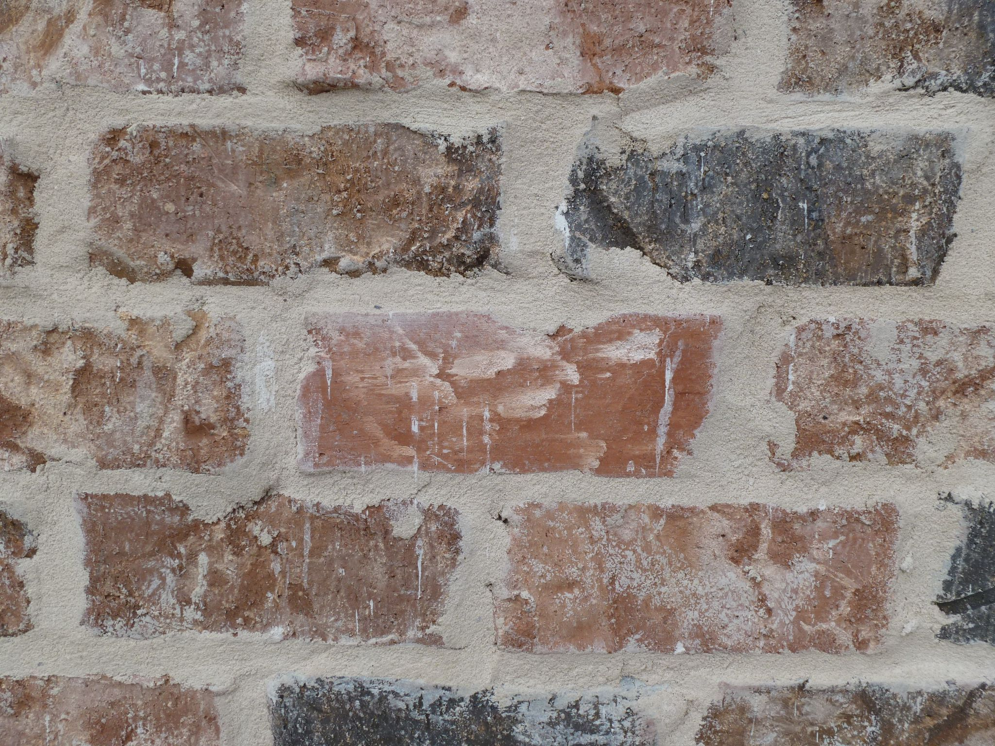 Mortar Joint Styles Google Search The New House