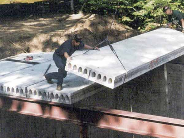 Live Play Twin Cities Precast Garage Floors Precast Concrete Concrete Floors Underground Homes