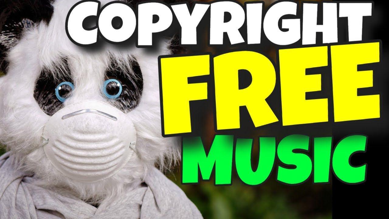 Royalty Free Music Best Copyright Free Music For Youtube Videos Faceboo Copyright Free Music Free Music Royalty Free Music