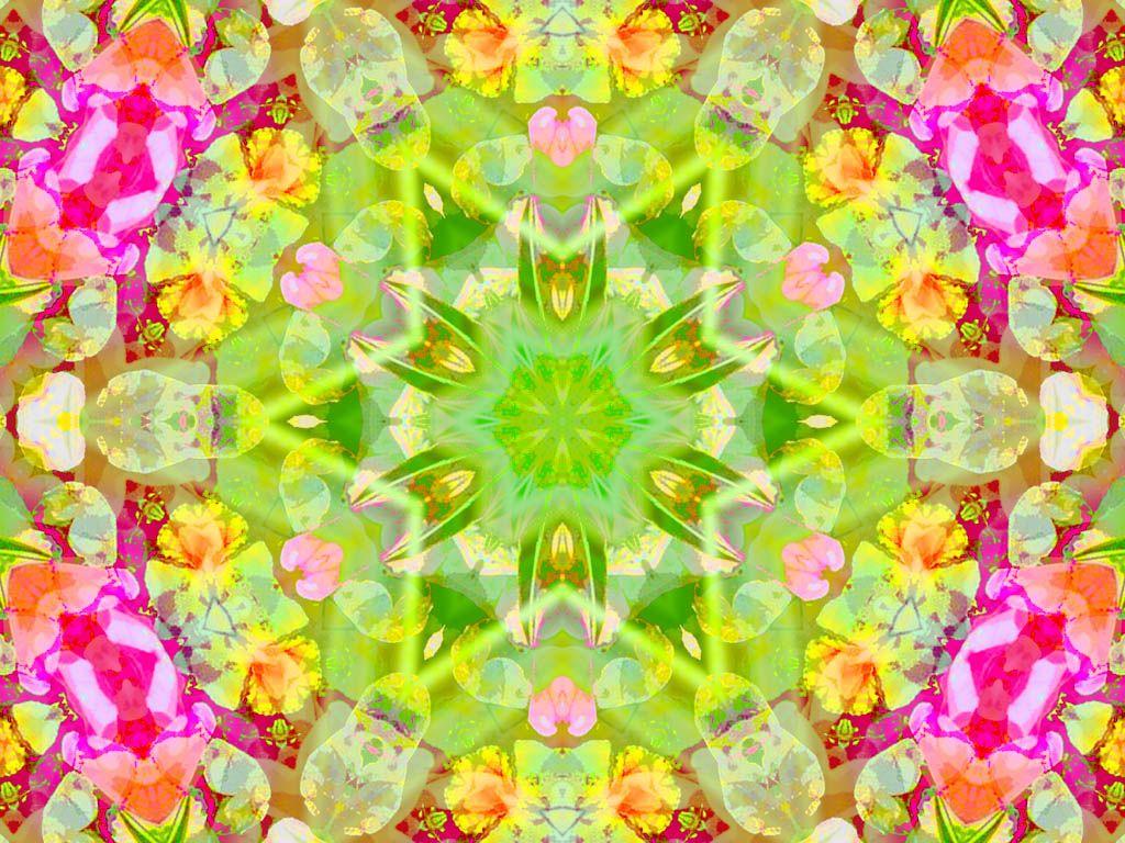 Gratis Kleurplaten Kerst Mandala.Kerst Mandala Kleurplaten Krijg Duizenden Kleurenfoto S Van De Beste