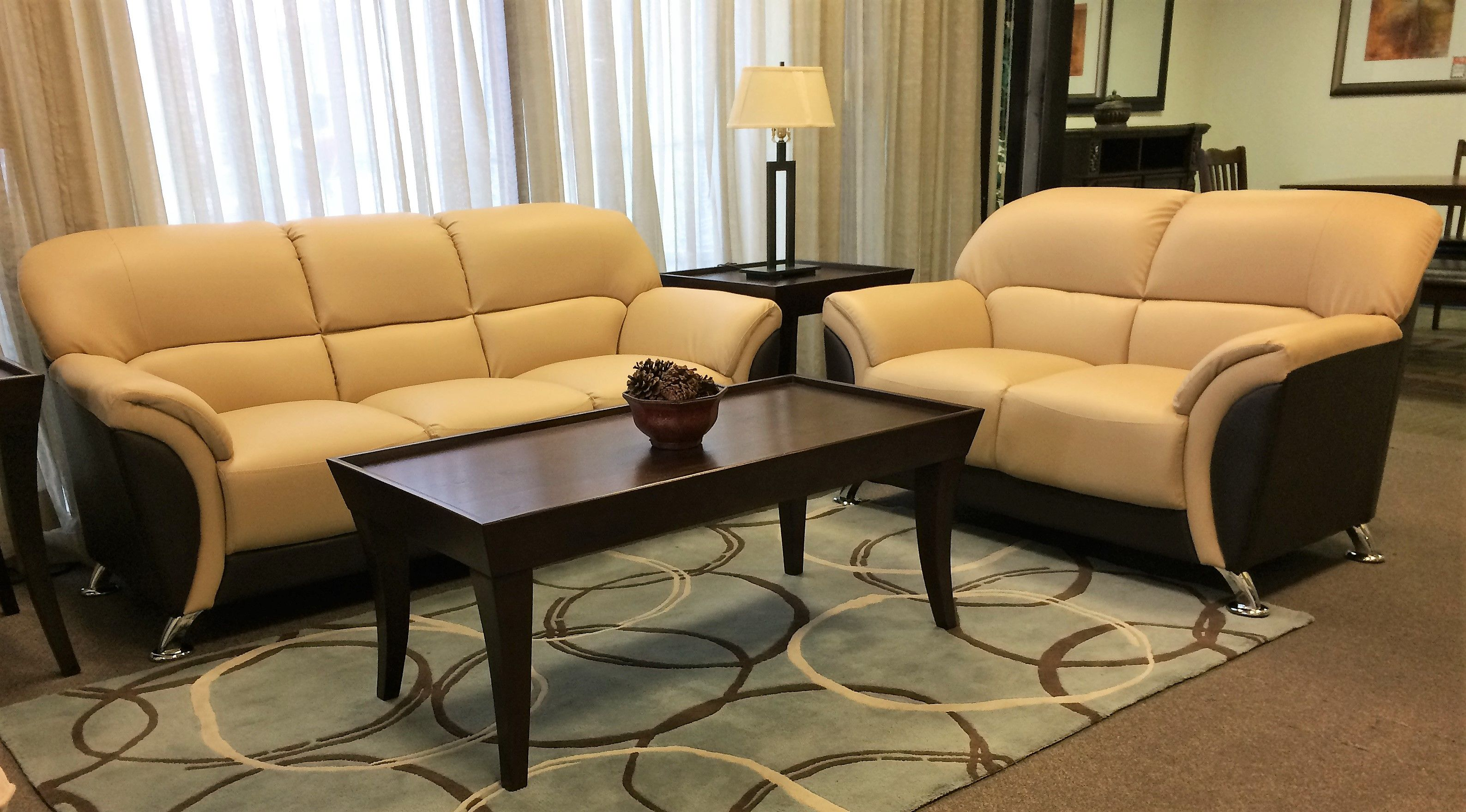THE LIQUIDATORS New furniture contemporary design e and