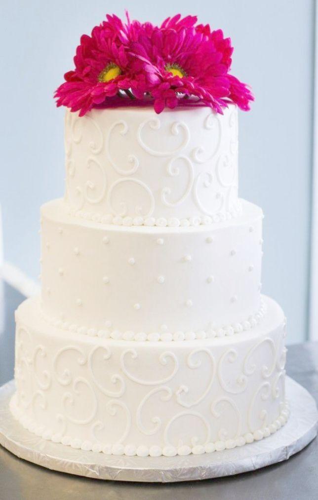 Wedding Dresses Boho Out Wedding Rings Harry Winston But Wedding