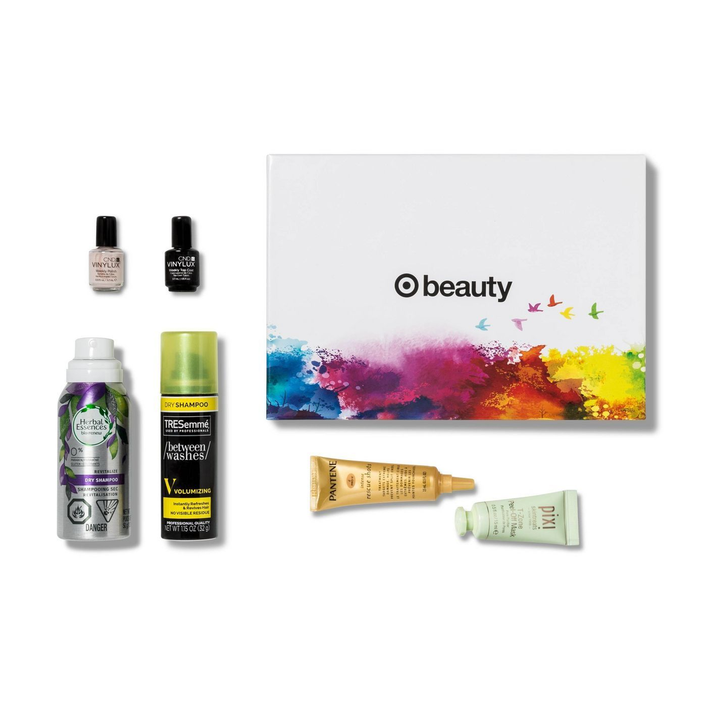 June 2019 Target Beauty Boxes Available Now - $7 Shipped! - hello subscription -   17 target beauty Box ideas