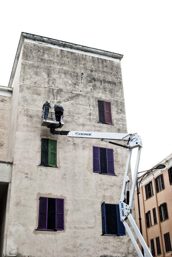 SBAGLIATO street art (9)