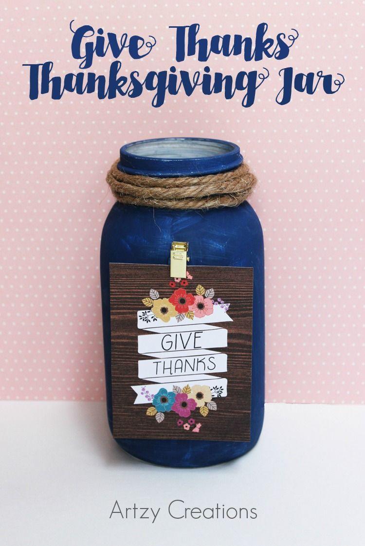 give and take hever jara