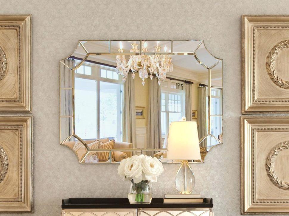 50++ Arts and crafts bathroom mirror ideas