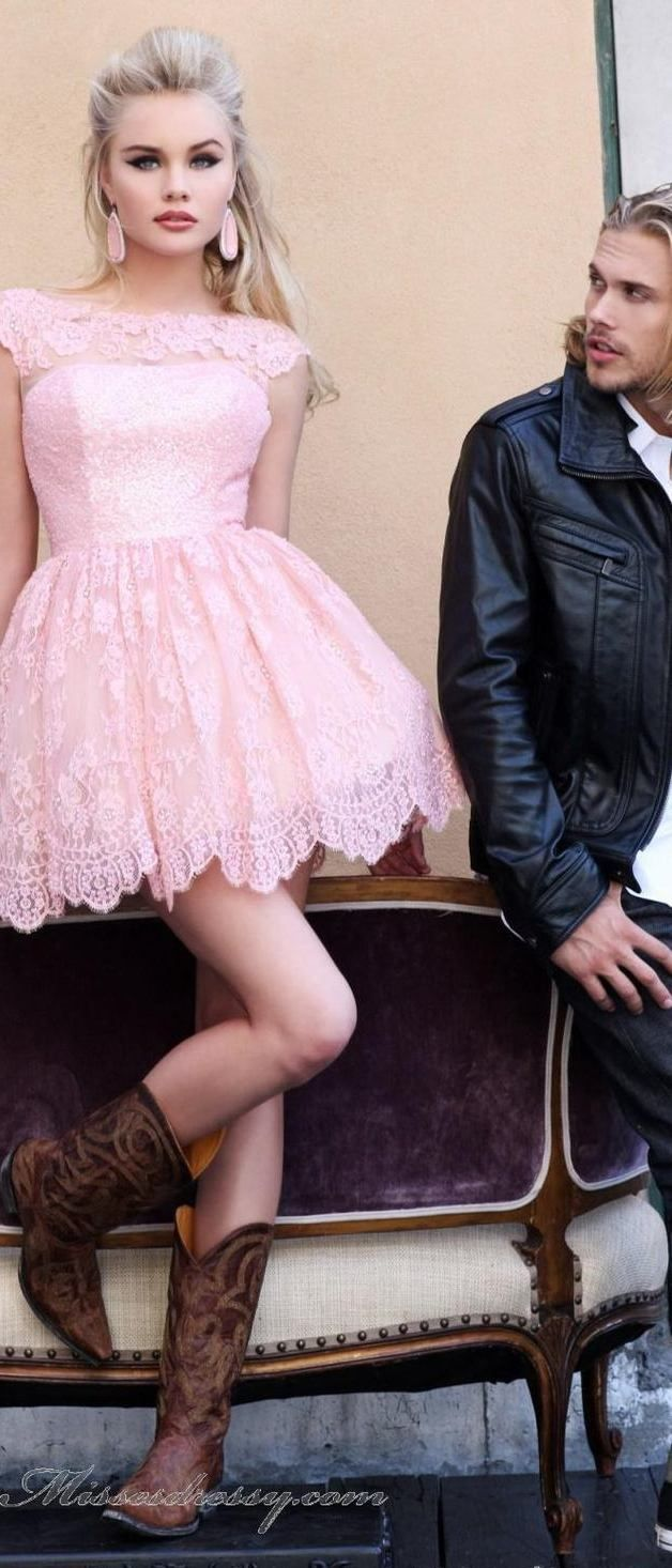 sherri hill s/s 2015 | cute outfits | Pinterest | Vestiditos