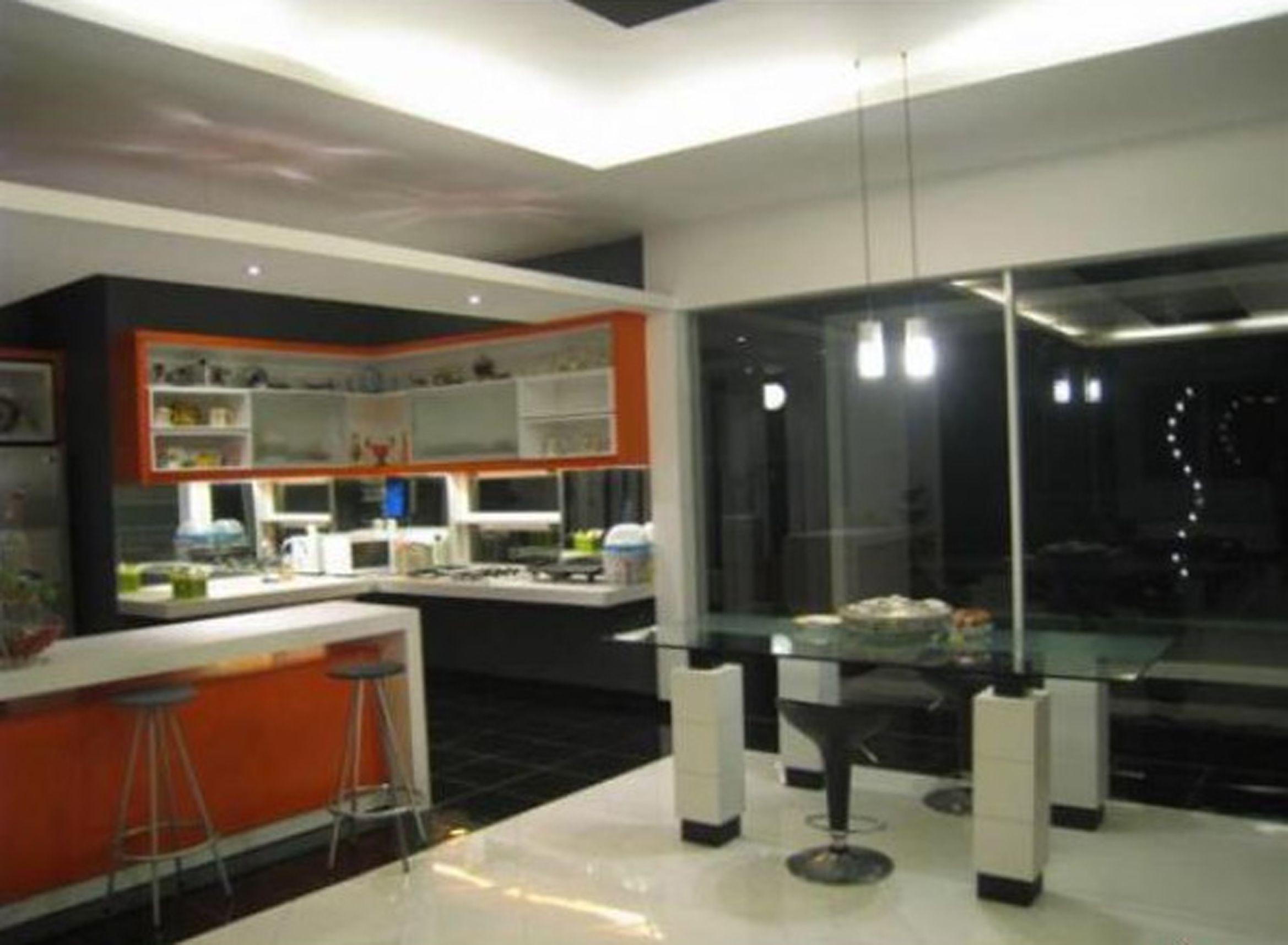 kitchen shelving ideas design kitchen design ideas white cabinets