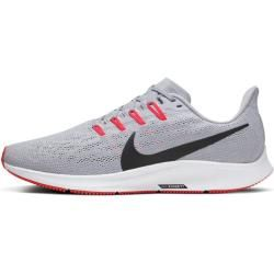 Photo of Nike Air Zoom Pegasus 36 Herren-Laufschuh – Grau Nike